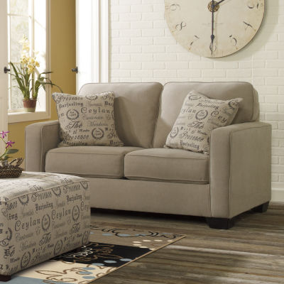Signature Design by Ashley® Camden Loveseat