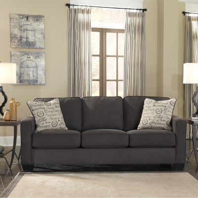 Signature Design by Ashley® Camden Sofa