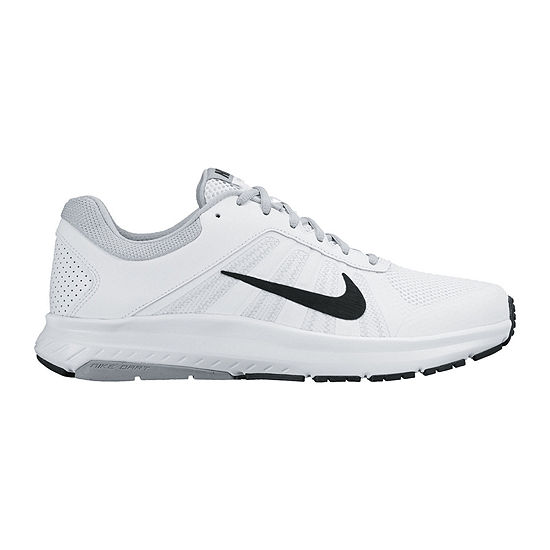 Nike Dart 12 Mens Running Shoes