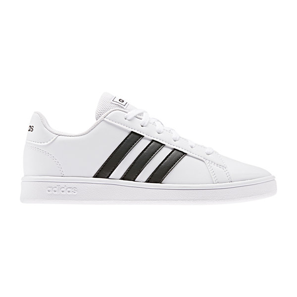 adidas Grand Court K Unisex Sneakers