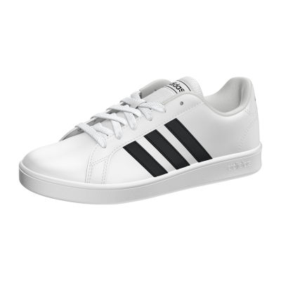 adidas Grand Court K Unisex Kids Sneakers