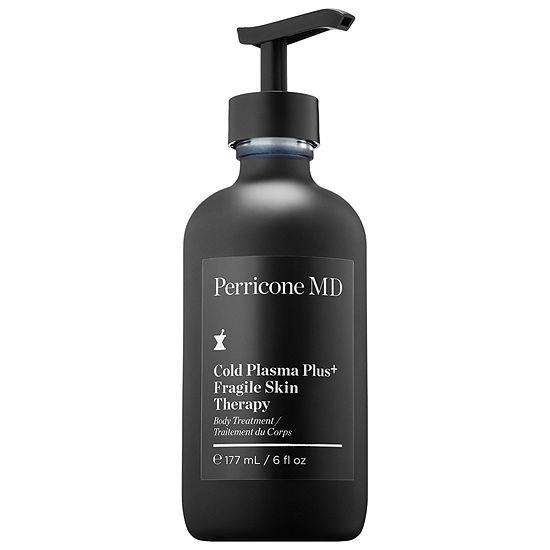 Perricone MD Cold Plasma Plus+ Fragile Skin Therapy