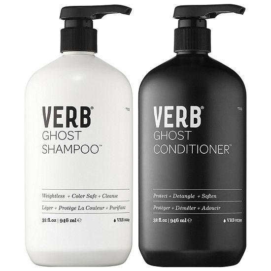 Verb Ghost Liter Duo