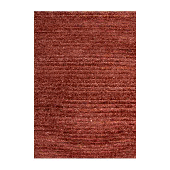 Rizzy Home Ziya Hand Tufted Rectangular Indoor/Outdoor Rugs