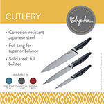 Ayesha Curry 2-pc. Knife Set