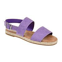 e3627f7dd466 Shoes