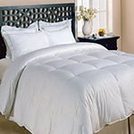 Blue Ridge Home Fashions Copenhagen Extra Warm Down Comforter