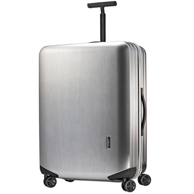 "Samsonite® Inova 28"" Hardside Upright Luggage"