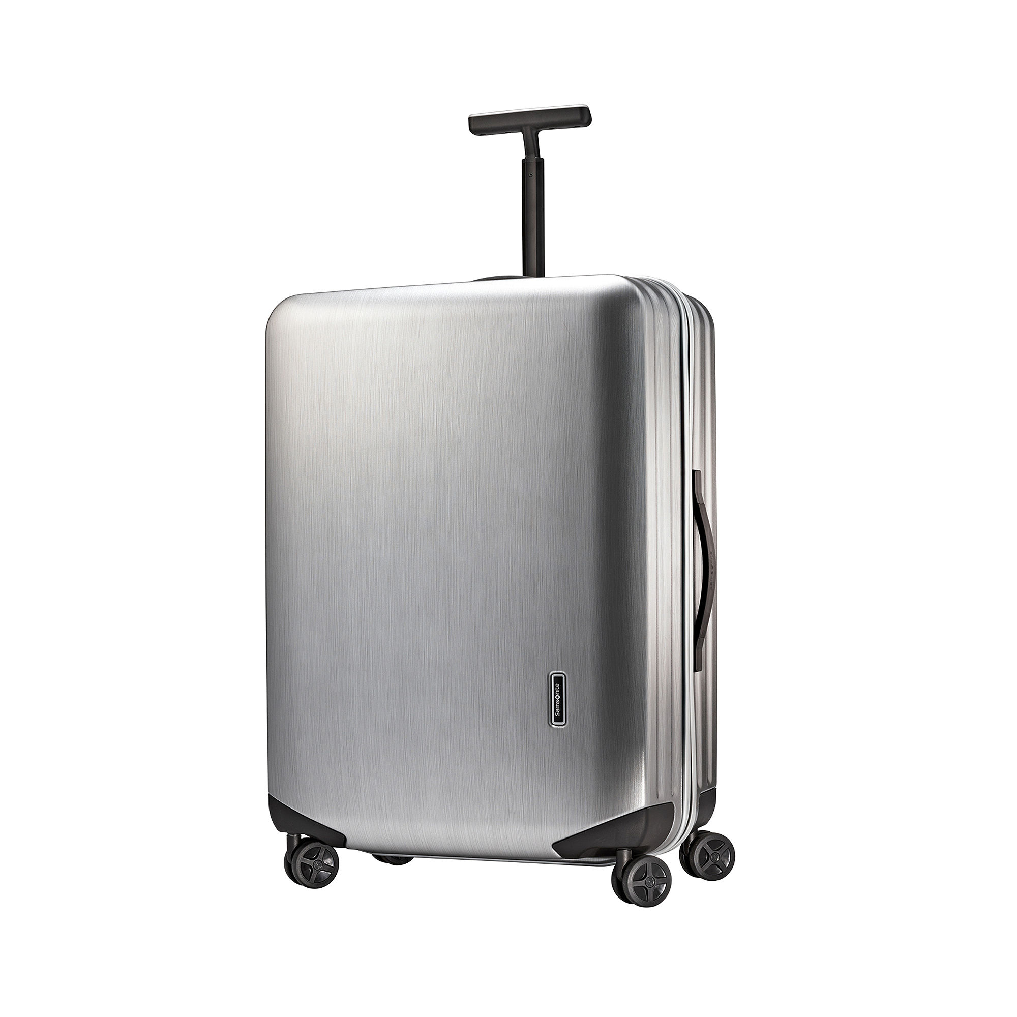 "Samsonite Inova 28"" Hardside Upright Luggage"