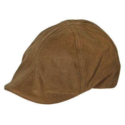 Levi's® Canvas Ivy Cap