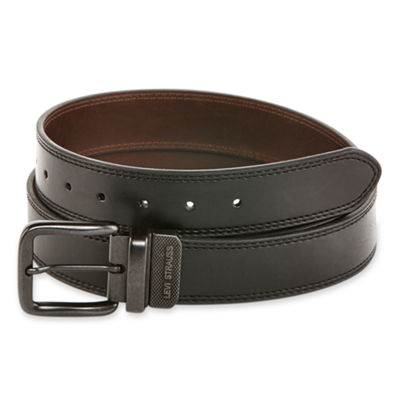 Levi's® Reversible Leather Men's Belt - Big & Tall