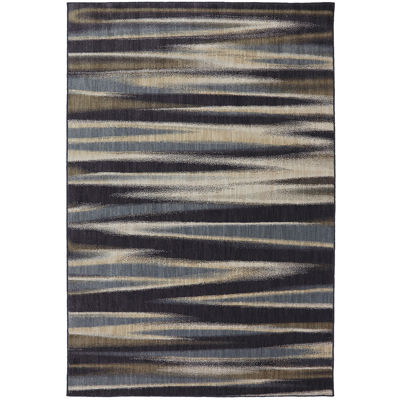 American Rug Craftsmen Tupper Lake Rectangular Rug