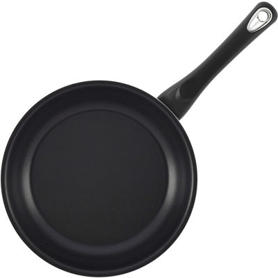 "Farberware® New Traditions 12½"" Deep Skillet"