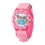 Kids Watches (1118)