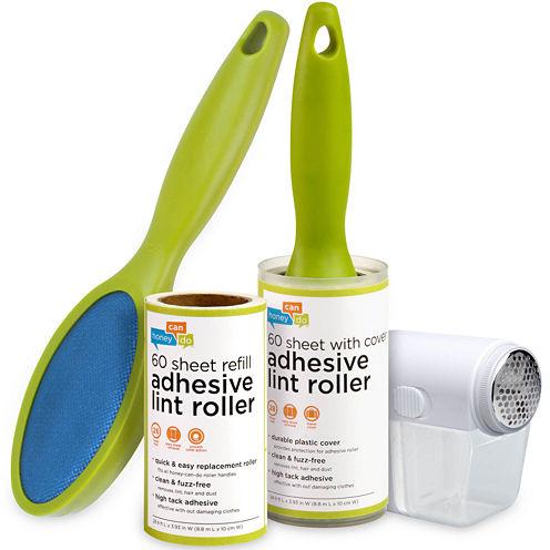 Honey-Can-Do® Garment Care Kit