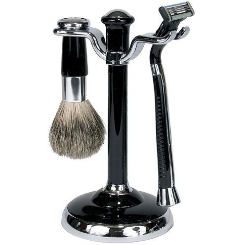 Harry D. Koenig 4-pc. Shave Set For Men