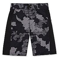 2a6e581776 Xersion Boys Camouflage Swim Trunks Husky