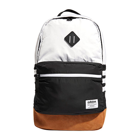 adidas Classic 3s Plus Backpack
