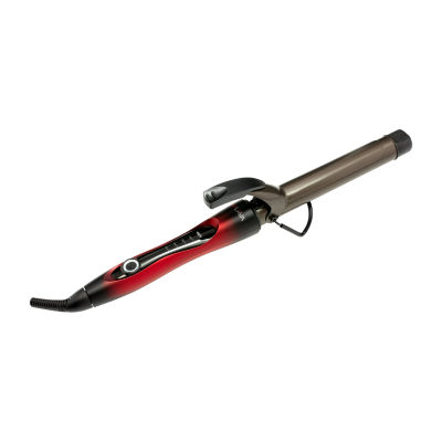 CHI Lava 1 Inch Curling Iron
