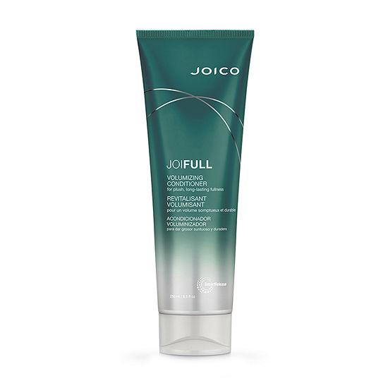 Joico Joifull Volumizing Conditioner - 8.5 oz.