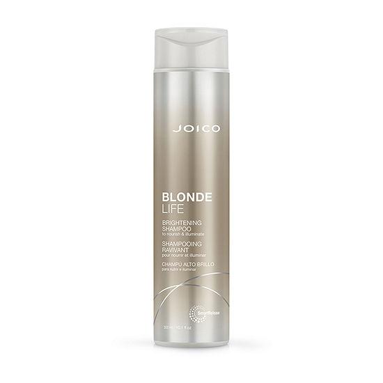 Joico Joico Blonde Life Blonde Life Brightening Shampoo - 10.1 oz.