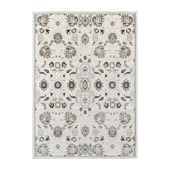 Momeni Carroll Gardens 4 Rectangular Indoor Rugs