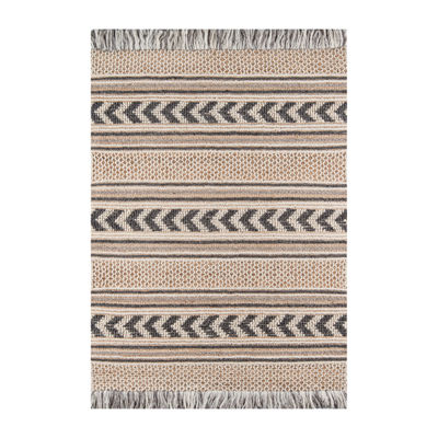 Momeni Esme 1 Rectangular Indoor Rugs