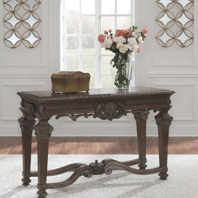 Signature Design by Ashley® Charmond Console Table