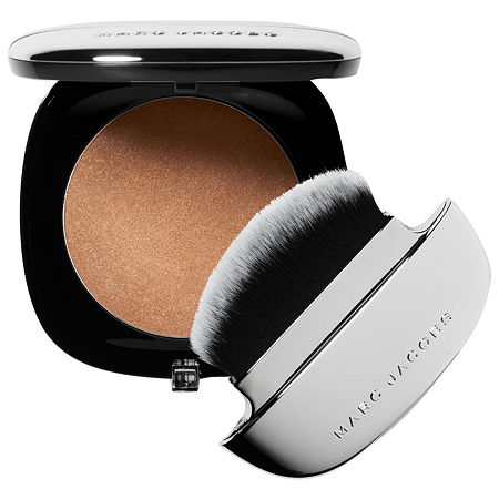 Marc Jacobs Beauty Accomplice Instant Blurring Beauty Powder, One Size , 56 Starlet