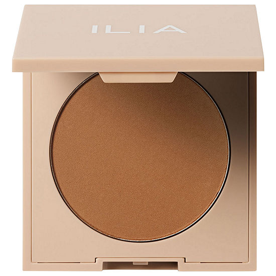 ILIA Nightlite Bronzing Powder