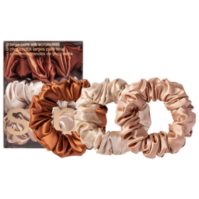 Slip Large Slipsilk™ Scrunchies