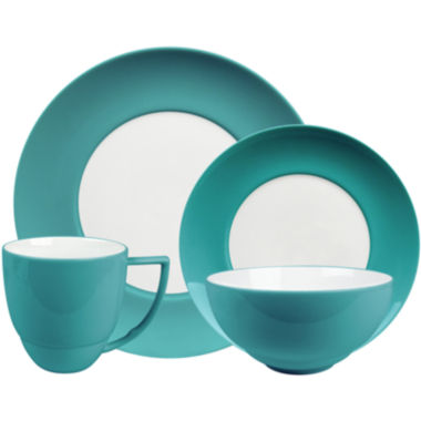 jcpenney.com | Uno Dinnerware Collection