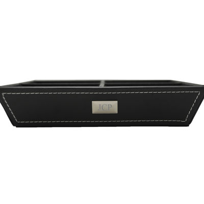 Personalized Catch-All Tray