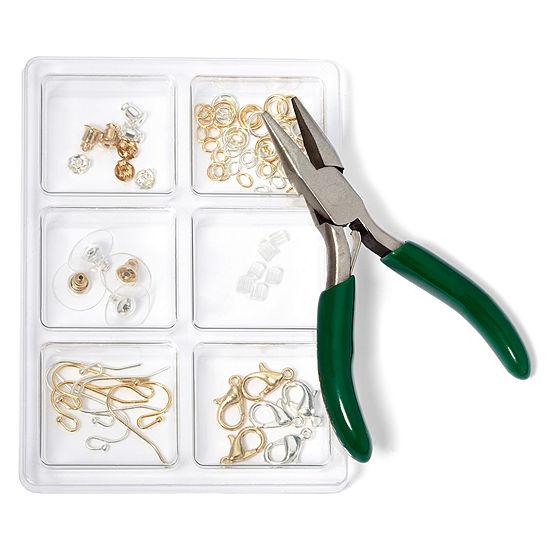 Mixit Repair Kit