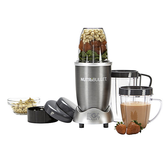 NutriBullet® Blender NBR1201