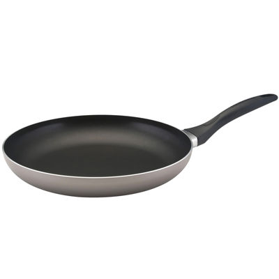 "Farberware® 12"" Dishwasher-Safe Nonstick Skillet"