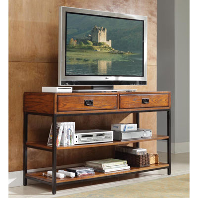 Langsford Bay TV Stand