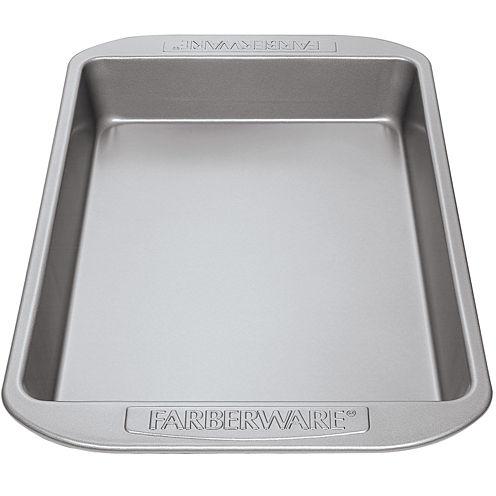 """Farberware® 9-x13""""  Rectangular Cake Pan"""