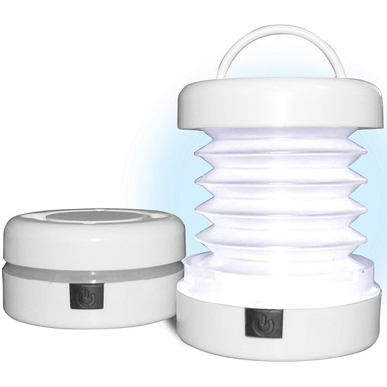 As Seen On TV Pop-Up Lantern™