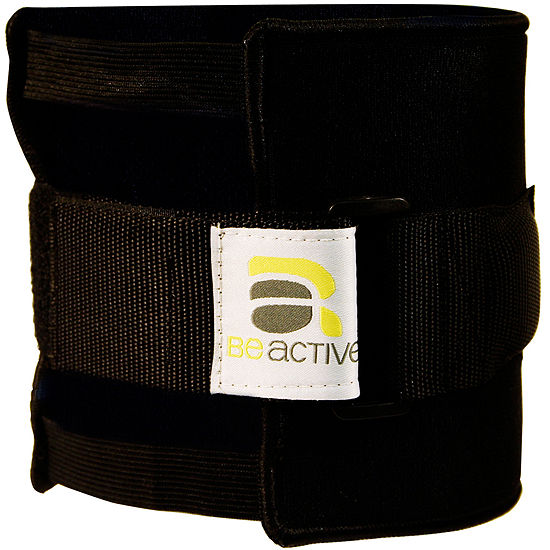 As Seen On TV BeActive® Back Relief Brace