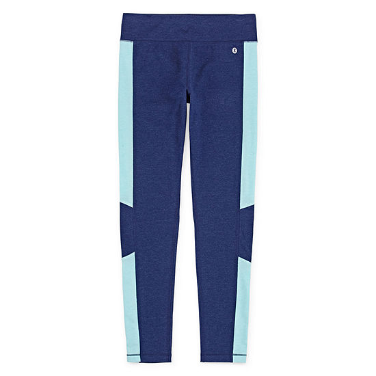 Xersion Girls Legging Preschool Big Kid
