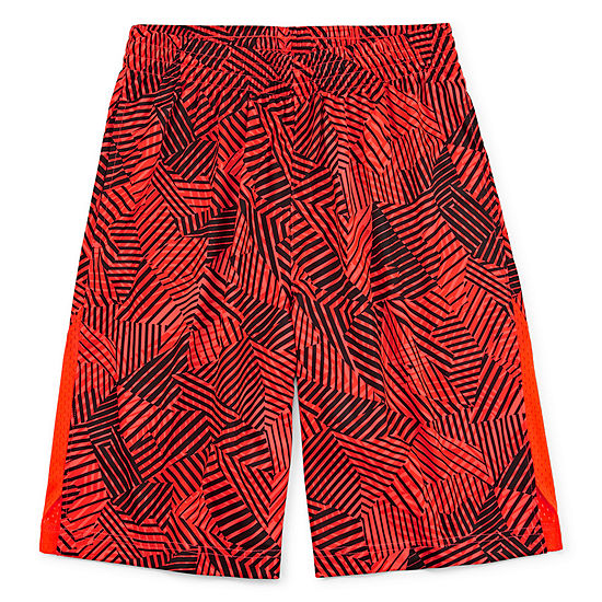 Xersion Boys Basketball Short