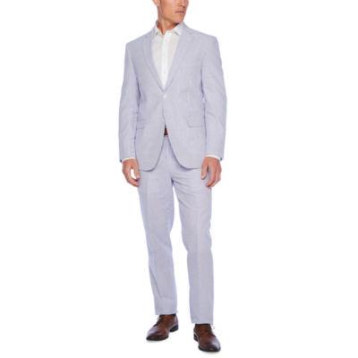 Us Polo Assn. 2-pc. Suit Set