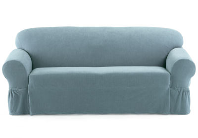 Maytex Smart Cover® Collin Stretch 1-pc. Sofa Slipcover