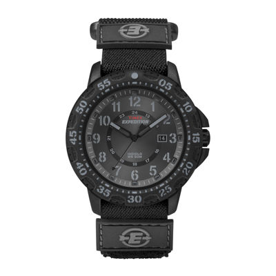 Timex® Expedition® Camper Mens Watch T499977R