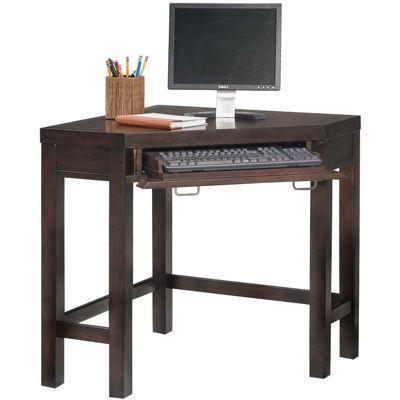 Columbus Park Laptop Desk