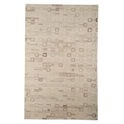 Signature Design by Ashley® Newat Rectangular Rug