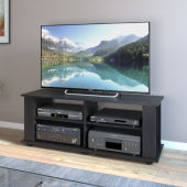 Media Storage Tv Stands