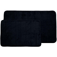 bath rug sets - Jcpenney Bathroom Rugs