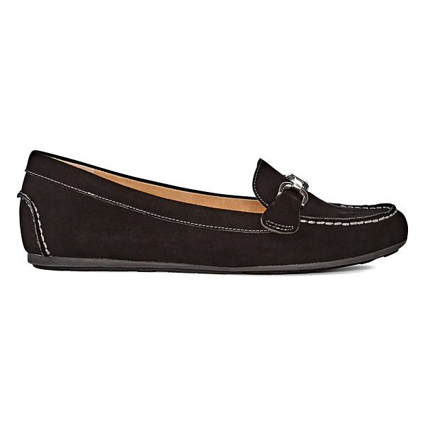 Liz Claiborne Ashton Womens Loafers